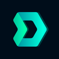 HEPS logo