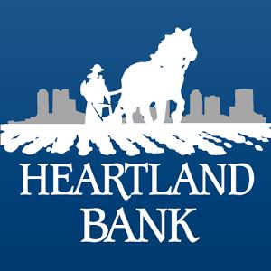 HLAN logo