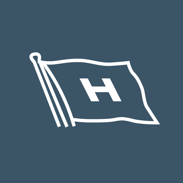 HMLP logo