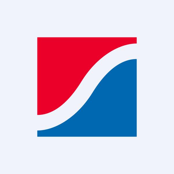 HSIC logo
