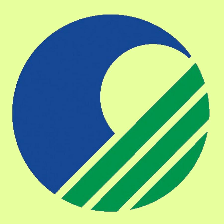 ILKAF logo