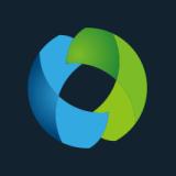 IMAB logo