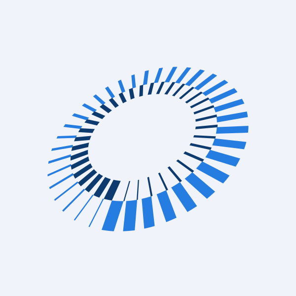 INOV logo