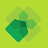 INVH logo