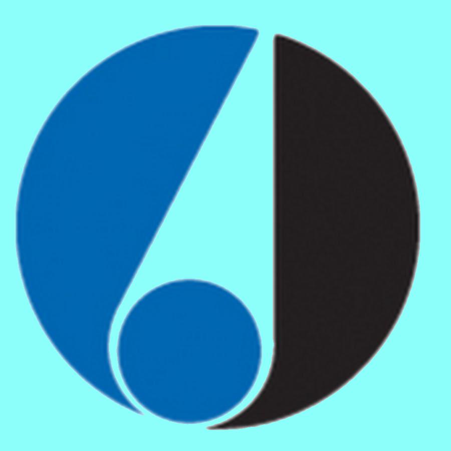 IPPLF logo