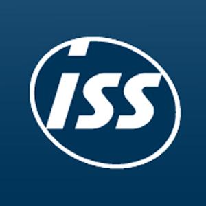ISFFF logo