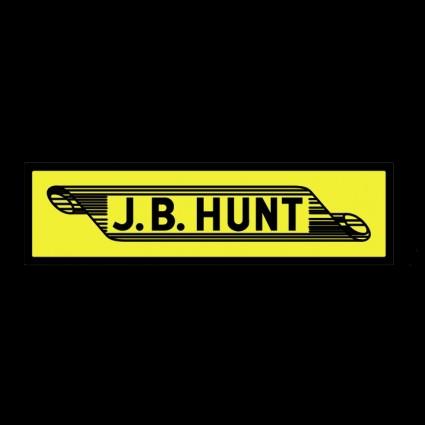JBHT logo