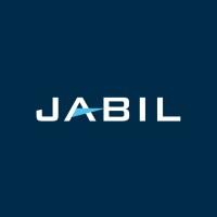 Jabil Circuit logo
