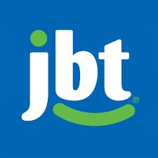 JBTC logo