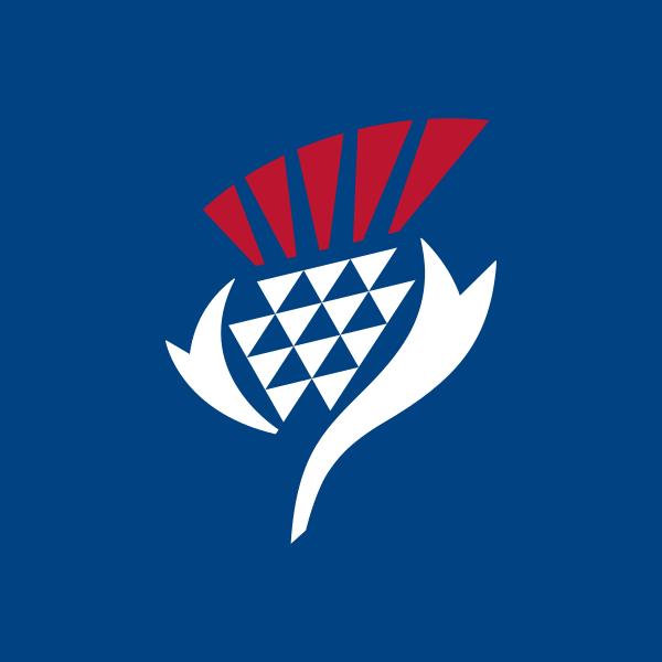 JMHLY logo