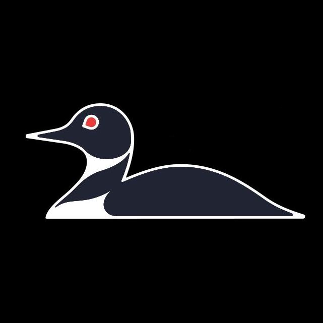 JOUT logo