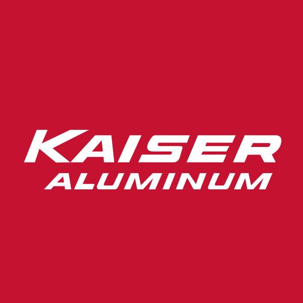 KALU logo