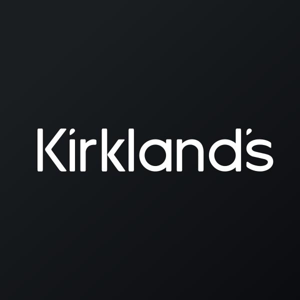 KIRK logo