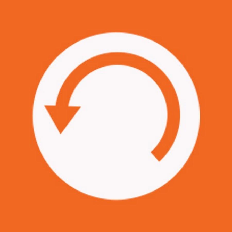 KNBE logo