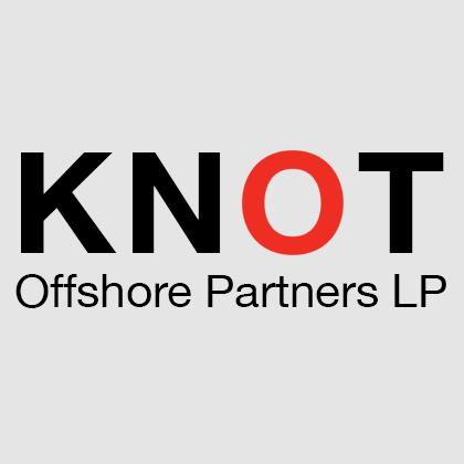 KNOP logo