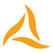 KNSL logo
