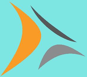 KRNY logo