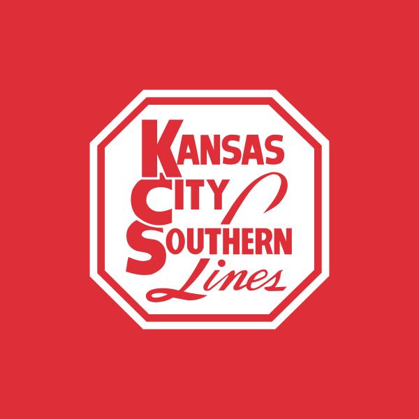 KSU logo