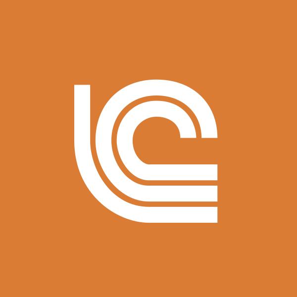 LANC logo