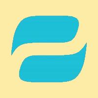 LMAT logo