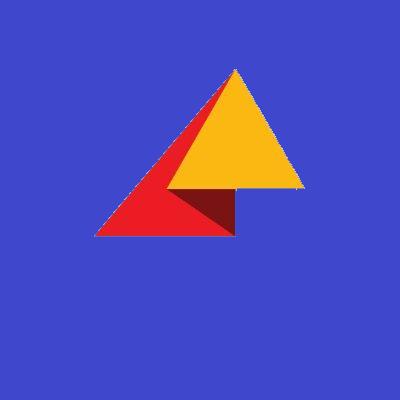 LMRK logo