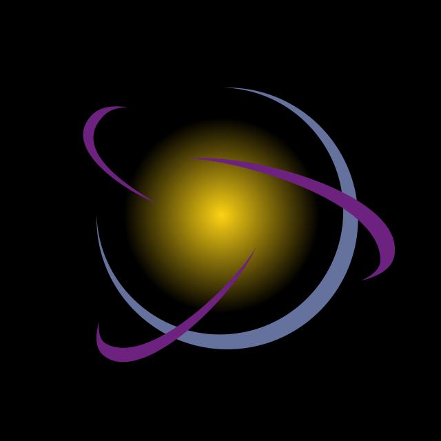 LNTH logo