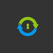 LPRO logo