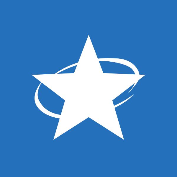 LSTR logo