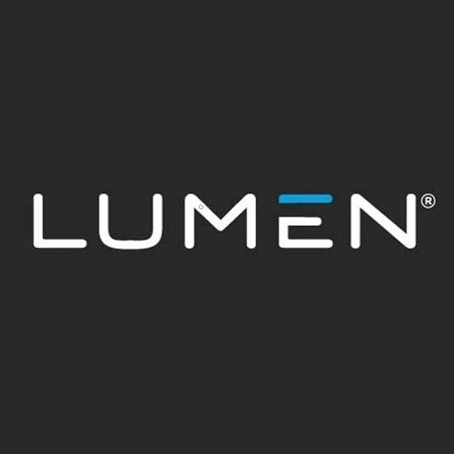 LUMN logo