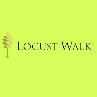 LWAC logo