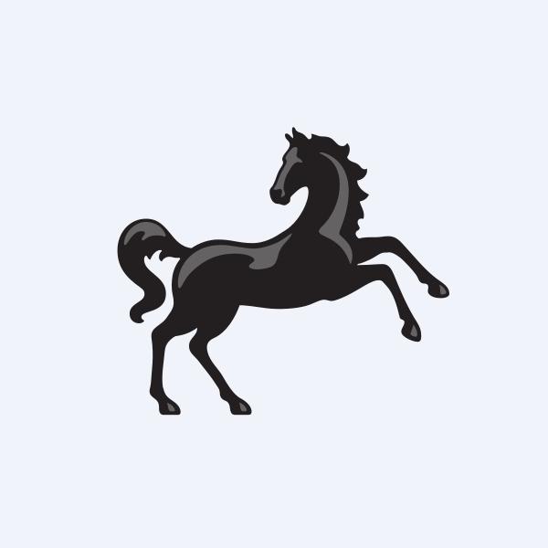LYG logo