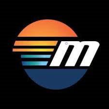 MBUU logo