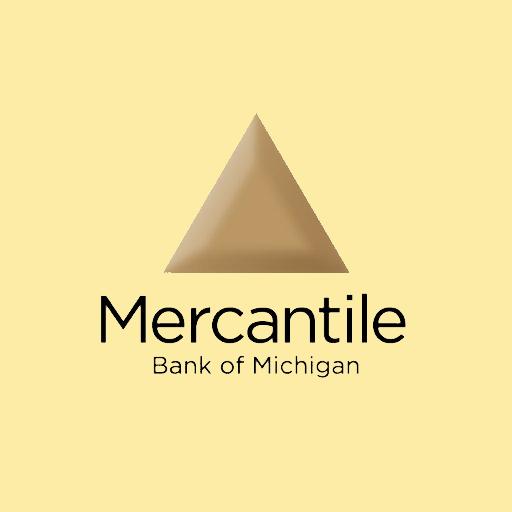 MBWM logo