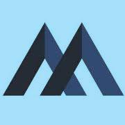 MERC logo