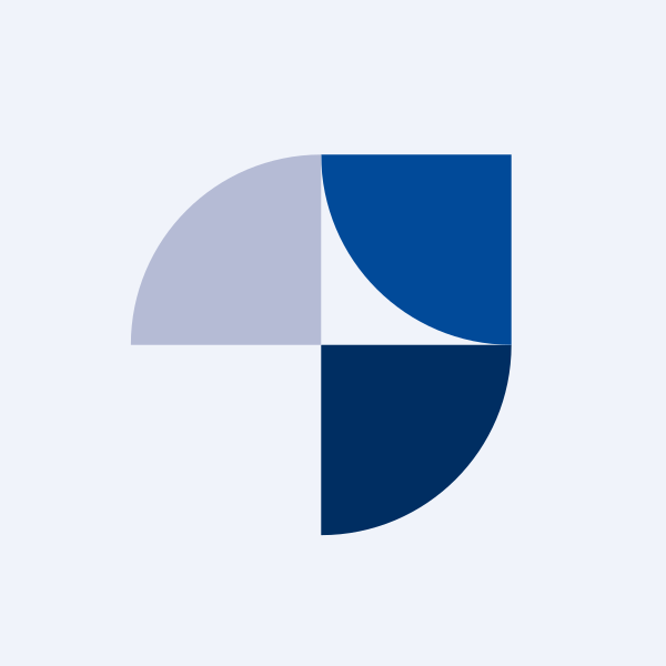 MESO logo