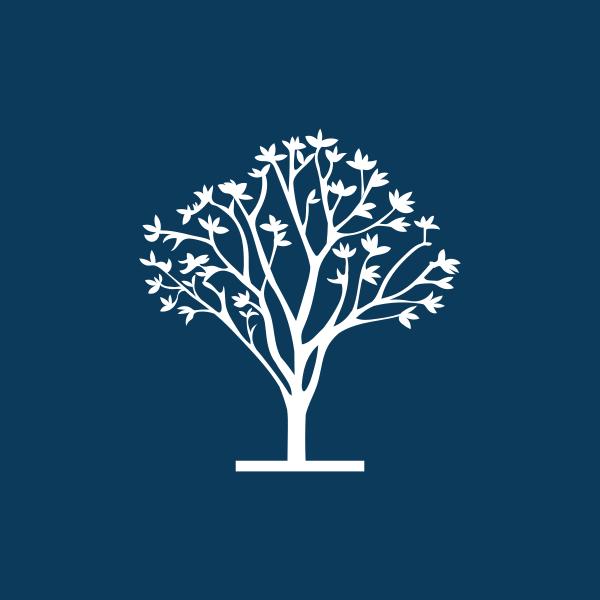 MGY logo