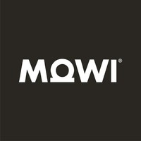 MHGVY logo