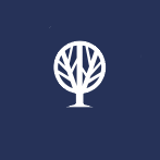 MHIVF logo