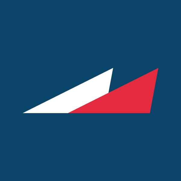 MIDD logo