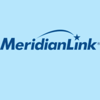 MLNK logo