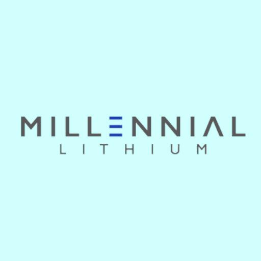 MLNLF logo