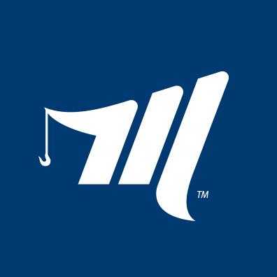 MLR logo