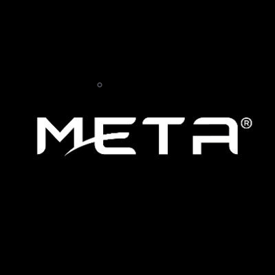 MMAT logo