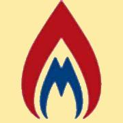 MMLP logo