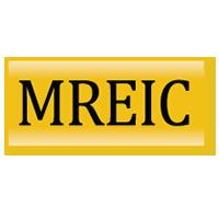 MNR logo