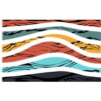 MORF logo