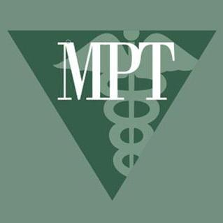 MPW logo