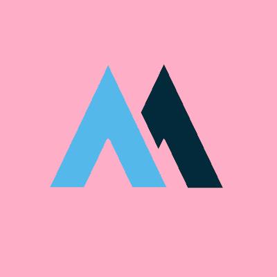 MRIN logo
