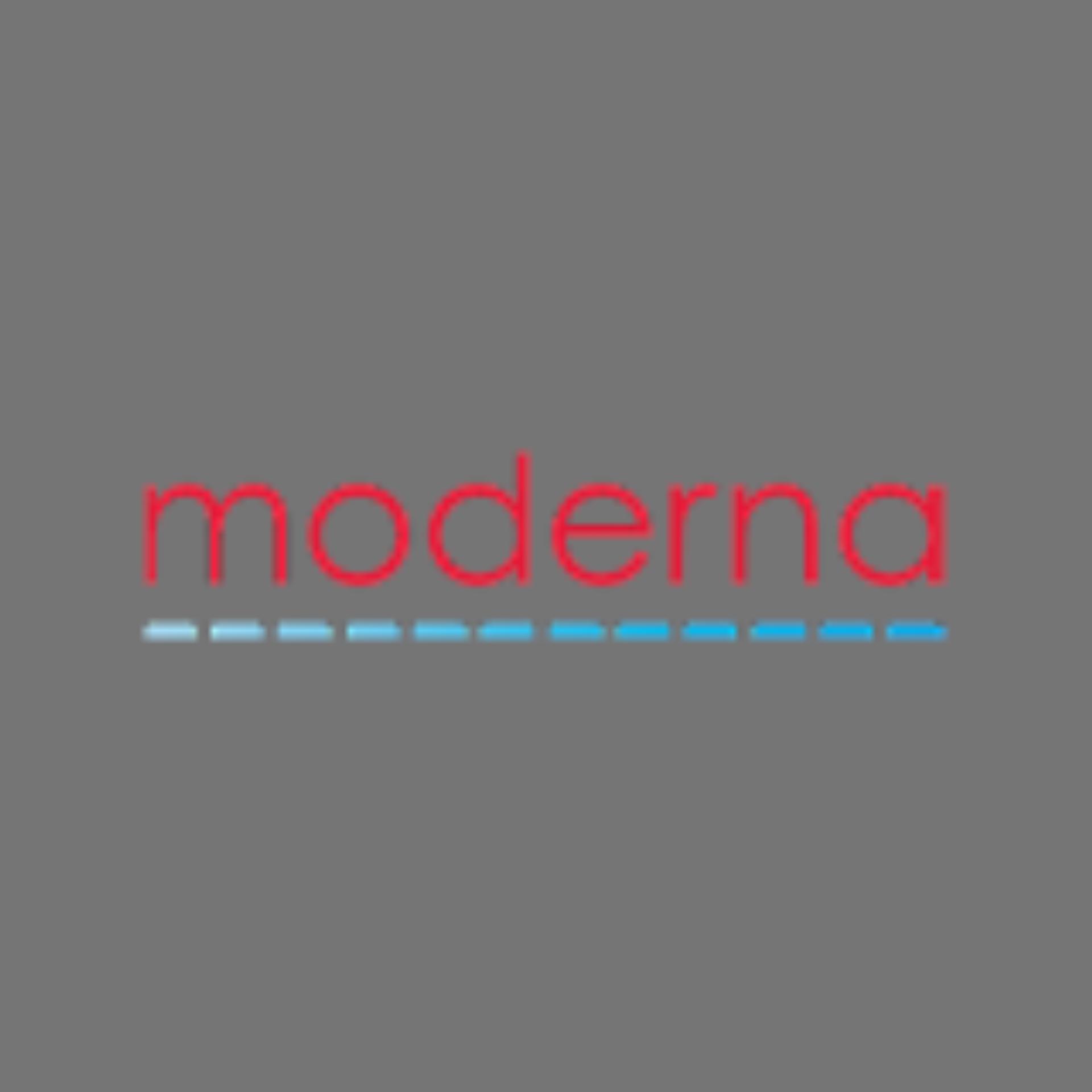 MRNA logo
