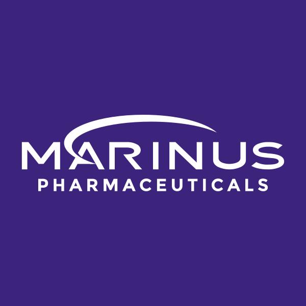 MRNS logo
